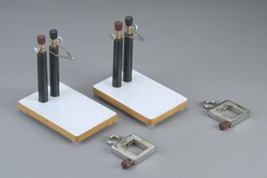 THERMOCOUPLE BISMUTH & ANTHONY