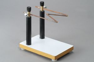 THERMOCOUPLE SIMPLE